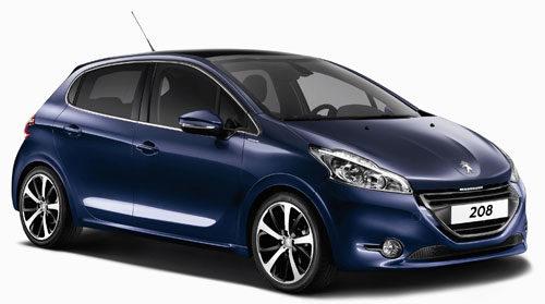 Peugeot_208